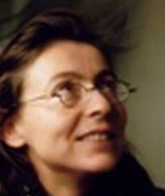 Photo of Hélène Louvart