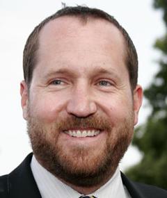 Photo of Beau Flynn