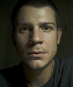 Photo of Konstantinos Koukoulios