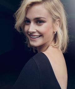 Photo of Stefanie Martini