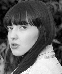 Photo of Olivia Kundisch
