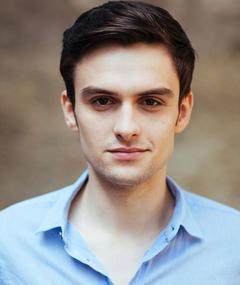 Photo of Lucian Teodor Rus