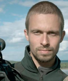 Photo of Filip Drożdż