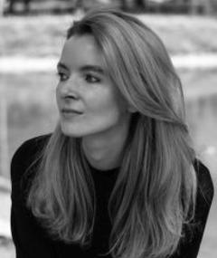 Photo of Anna Zamecka