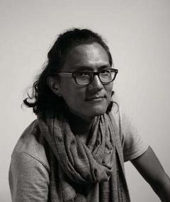 Photo of Jigmè T. Tenzing