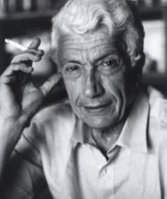 Photo of Piero Regnoli