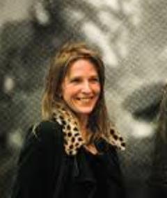 Catherine Libert fotoğrafı