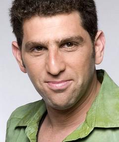 Photo of Yossi Marshek