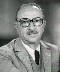 Photo of Alberto Lattuada