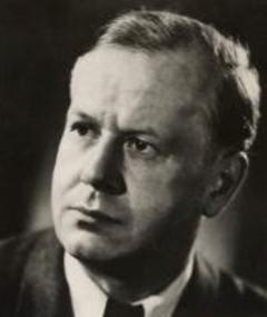 Photo of Arthur Pohl