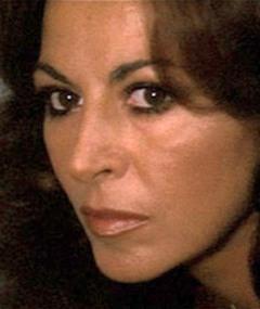 Photo of Mariangela Giordano