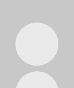 Wolfgang Köppen adlı kişinin fotoğrafı