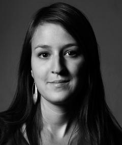 Myriam Rachmuth adlı kişinin fotoğrafı