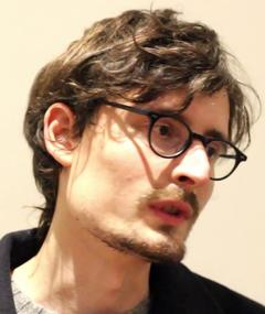Photo of Tommaso Donati