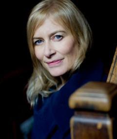 Photo of Helen Edmundson
