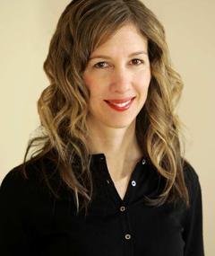 Allison Shearmur adlı kişinin fotoğrafı