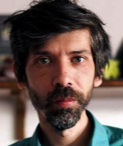 Gambar Nenad Milošević