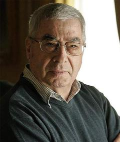 Photo of Rafael Azcona