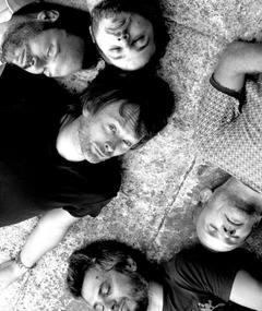 Photo of Atoms For Peace
