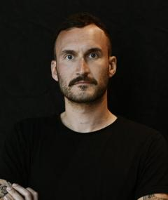 Photo of Sébastien Marnier