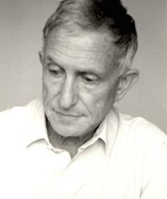 Photo of Gabriel Epstein