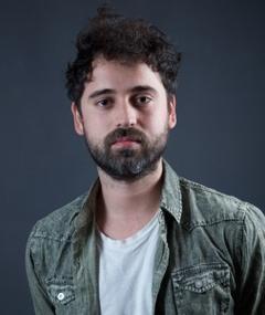 Photo of Giancarlo Nasi