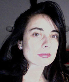 Photo of Maria Fantastica Valmori