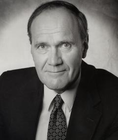 Photo of Dan Resin