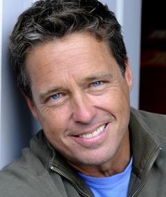 Photo of Brian McNamara