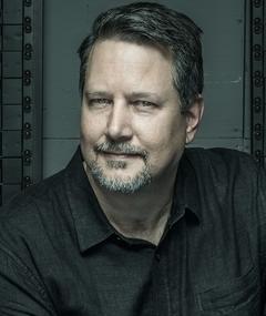 John Knoll adlı kişinin fotoğrafı