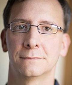 Jason D. McGatlin adlı kişinin fotoğrafı