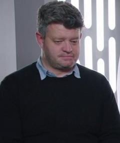 David Crossman adlı kişinin fotoğrafı