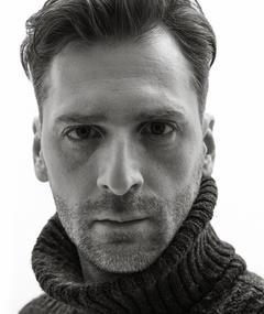 Photo of Vladimir Koshevoy