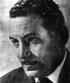 Tito Ribero adlı kişinin fotoğrafı