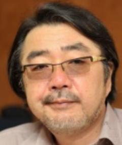 Photo of Jun'ichi Higashi