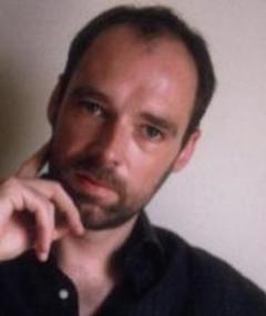 Photo of Christian Baute
