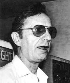 Photo of Bill Everett