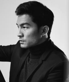 Photo of Alexandre Nguyen