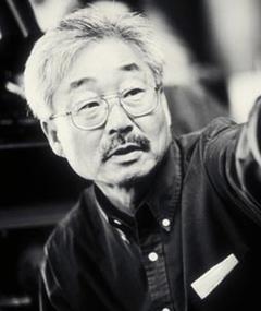 Photo of Tak Fujimoto