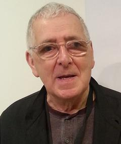 Photo of Stan Neumann