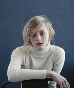 Photo of Chelsea Lopez