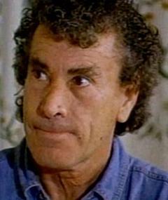 Alfonso Zayas adlı kişinin fotoğrafı