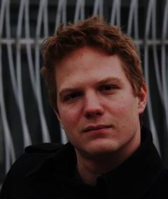 Photo of Roland Schrotthofer