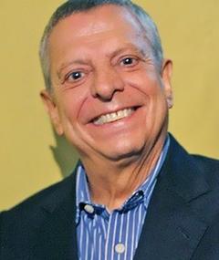 César Bono adlı kişinin fotoğrafı