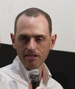 Photo of Kurt Vincent
