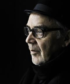 Photo of Howard Shore