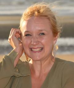 Photo of Fadette Drouard