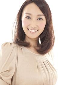 Hiromi Konno adlı kişinin fotoğrafı