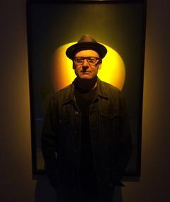Rafal Zielinski adlı kişinin fotoğrafı