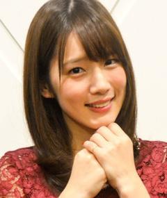 Maaya Uchida adlı kişinin fotoğrafı